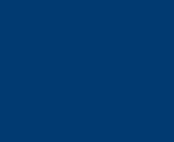 NH Hotel Viernheim