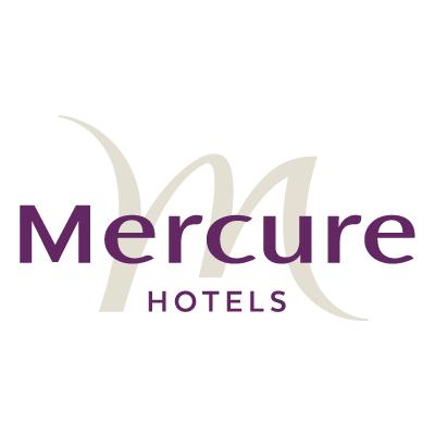 Mercure Hotel Frankfurt Airport Langen